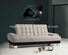 2013 Newest Mordern Sofa set sofa bed furniture guangzhou LS-062