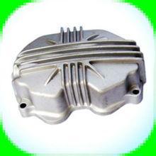 china auto spare parts/used auto spare parts/auto parts manufacturer