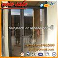 alumínio portas de entrada residencial