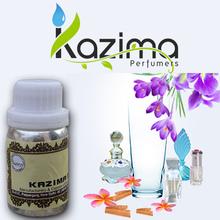 Manufacturer & Supplier of Indian Perfume/Fragrance/Attars Oils