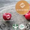100% Natural acerola cherry powder extract 25%VC Anti-oxidant