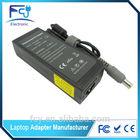 AC DC 7.9*6.6mm 90w charger adaptor for 20v 4.5a IBM/LENOVO Thinkpad