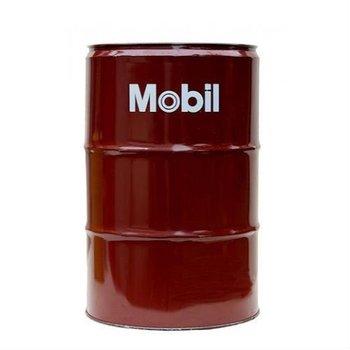 Mobil Vacuoline 525 - Circulating Oils
