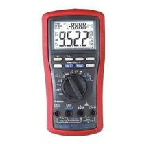 Digital Multimeter BM525