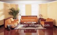 7 seater sofa sala set turkish furniture