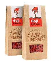 Goji Berries Dried 250g pack