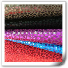2015 good selling high quality lace fabric