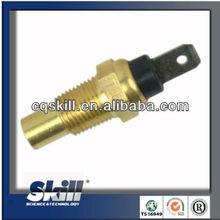 yinxiang motorcycle/scooter/car water temperature sensor 1/8
