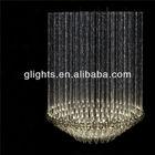 2013 new design side glow fiber optic