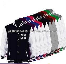 Zack & Zoey Park Avenue Coat Gray & Silver Tartan Plaid With Black Faux Fur Trim Warm Dog Winter Coat Jacket Medium... Discount