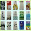 Hard Plastic Case for Samsung Note 3 N9000 Custom Printed Case