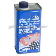 Graxa sintética para freios dot3