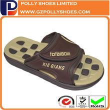 promotional men eva beach walk sandal