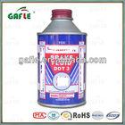 small 2 cylinder car brake fluid dot 4