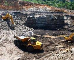 investor coal mining