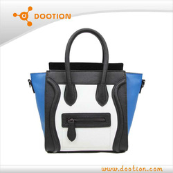 fashionable stylish bags women