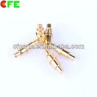 spring contact probe,needle pin