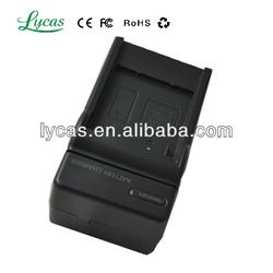 digital camera charger for Pentax D-Li63
