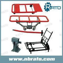 FJ Multifunction Freight Carts