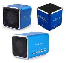 speaker line array case dust screen speaker mesh