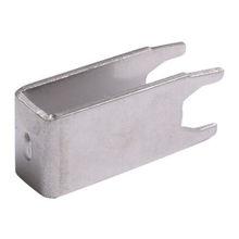 HHC U Shaped Metal Brackets
