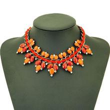 Imitation Jewellery, Acrylic Jewelry Dealer , Semi Precious Jewelry Bar Design(SWTN804-1)