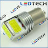 1156/1157 cob led chip 6w car led turn light