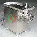 베이커리 장비 jr-q52l 판매 최적의 가격