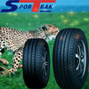 Wholesale Chinese brand FARROAD car tyre manufacturers