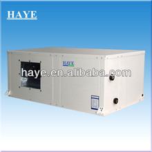 commercial daikin swimming pool heat pump