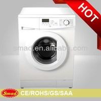 6,7kg small washing machine with SAA,Meps