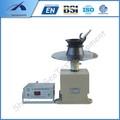 Cft-1 ciment. débitmètre/ciment consistance test appareil
