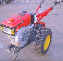 yüksek kalite agriclture kullanılan TIRLAR satışı