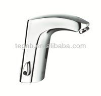 Automatic Sensor Faucet sensor mixer sensor taps automatic faucet automatic mixer