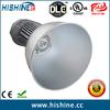 German technology&100w indoor led high bay lights&warehouse high bay led lightings 100w&led light high bay 100w