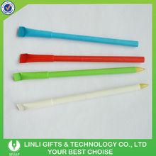 Shenzhen Advertised Gift Logo Paper Mate Pen