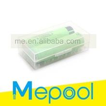 Genuine 18650 2900mah for panasonic 18650 battery on sales for 100pcs.