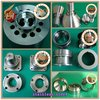 high demand cnc machining parts