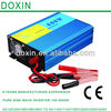 pure sine wave ac ac inverter 24v 220v 600w power supply,high demand products india,power ac adapter