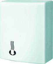 ASR Series Automatic Hand Dryer