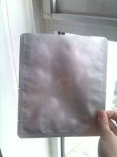 Aluminum Foil Retort Pouch For Food