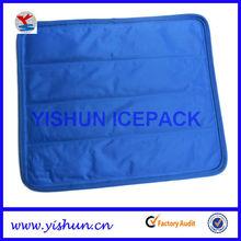 Reusable Hot Pack Gel Pillow
