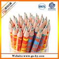 Fuente de alimentación multi color lápiz
