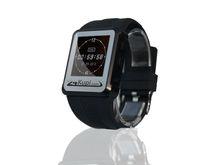 24kupi watch