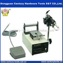 welding soldering supplies cheap mig wire feeder