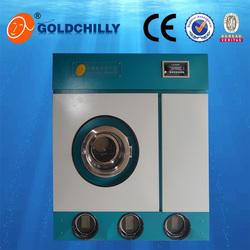 XG-10KG CE approved laundry washing machine suit for laundry/hotel/hospital