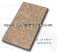 composite marble,composite stone,Vanity top