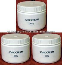 3 BCP Stalder Kojic Acid Whitening Cream 1.5 kilograms