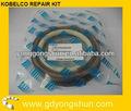 kobelco excavadora brazo kit de reparación lq01v00038r300