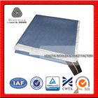 NO.1 China blanket factory 100% wool airline blanket,picnic wool blanket